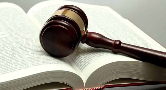 Wir vertreten Sie in allen Belangen des Strafrechts in Ihre Kanzlei mit Profil und Verstand: Rechtsanwälte RBB in Öhringen, Gaildorf, Rosenberg & Schwäbisch Hall.