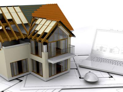 Wir vertreten Sie in allen Belangen des Baurechts in Ihre Kanzlei mit Profil und Verstand: Rechtsanwälte RBB in Öhringen, Gaildorf, Rosenberg & Schwäbisch Hall.