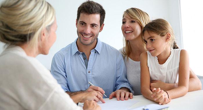 Wir vertreten Sie in allen Belangen des Familienrechts in Ihre Kanzlei mit Profil und Verstand: Rechtsanwälte RBB in Öhringen, Gaildorf, Rosenberg & Schwäbisch Hall.