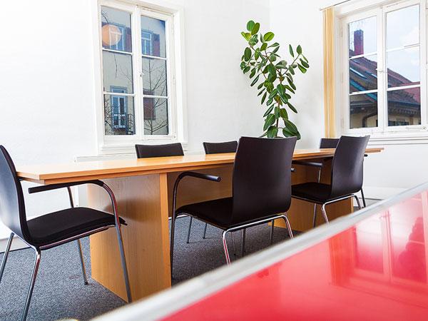 Wir beraten Sie in allen Rechtsfragen in Schwäbisch Hall.